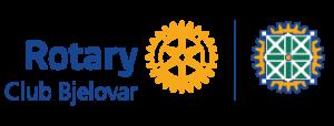 Rotary klub Bjelovar 1913
